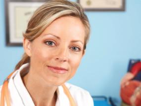 Las recomendaciones dietéticas al acné