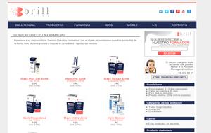 rsz_e-commerce